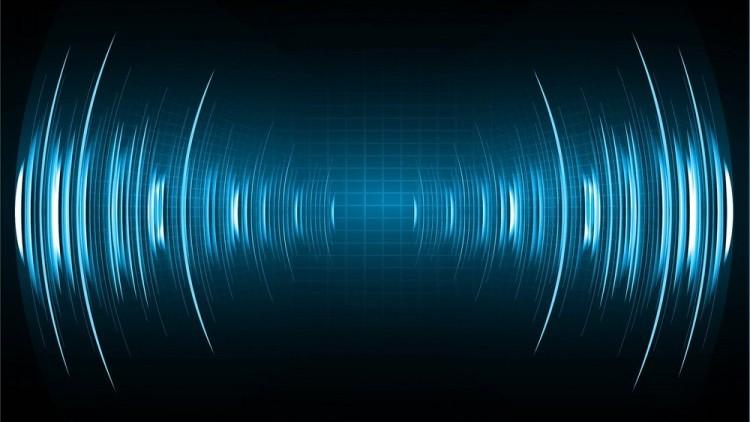 Audio Reinforcement Systems